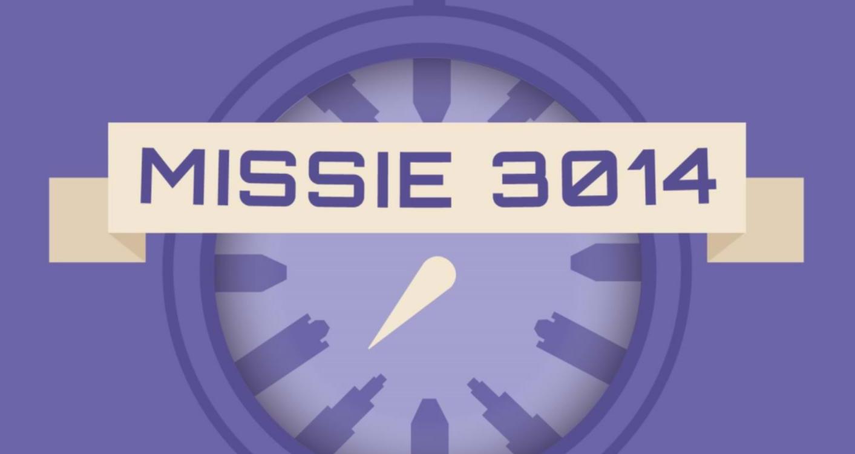 Missie3014