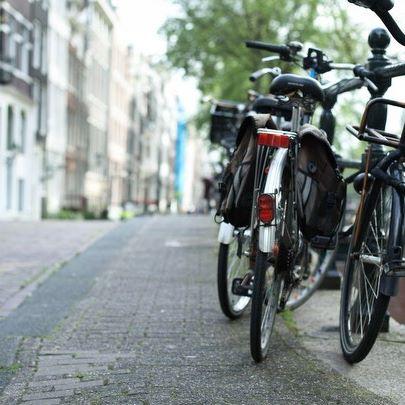 Fietsen voor een betere wereld: dit is de Bicycle Mayor Challenge