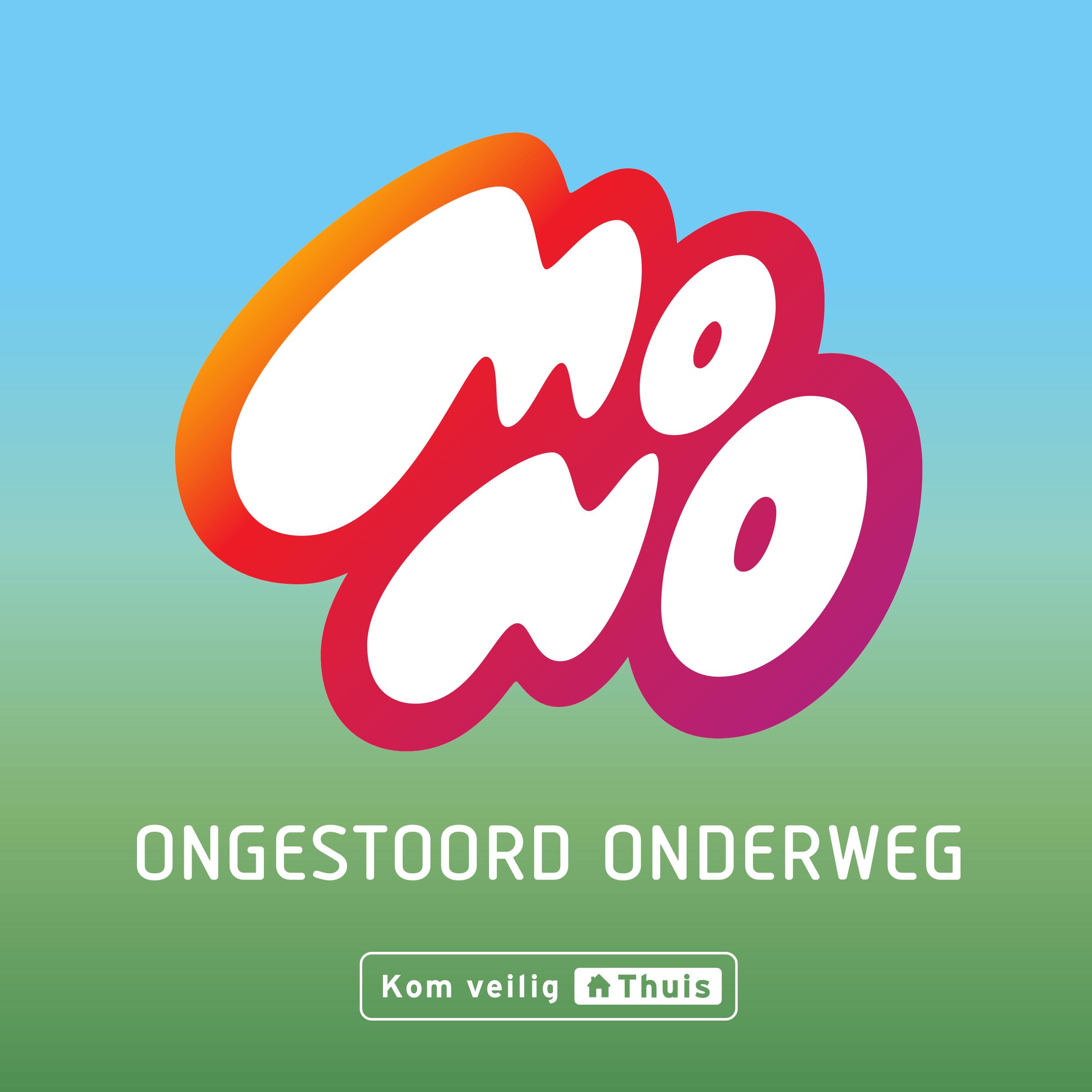 Webinar MONO-zakelijk 24 juni 2021